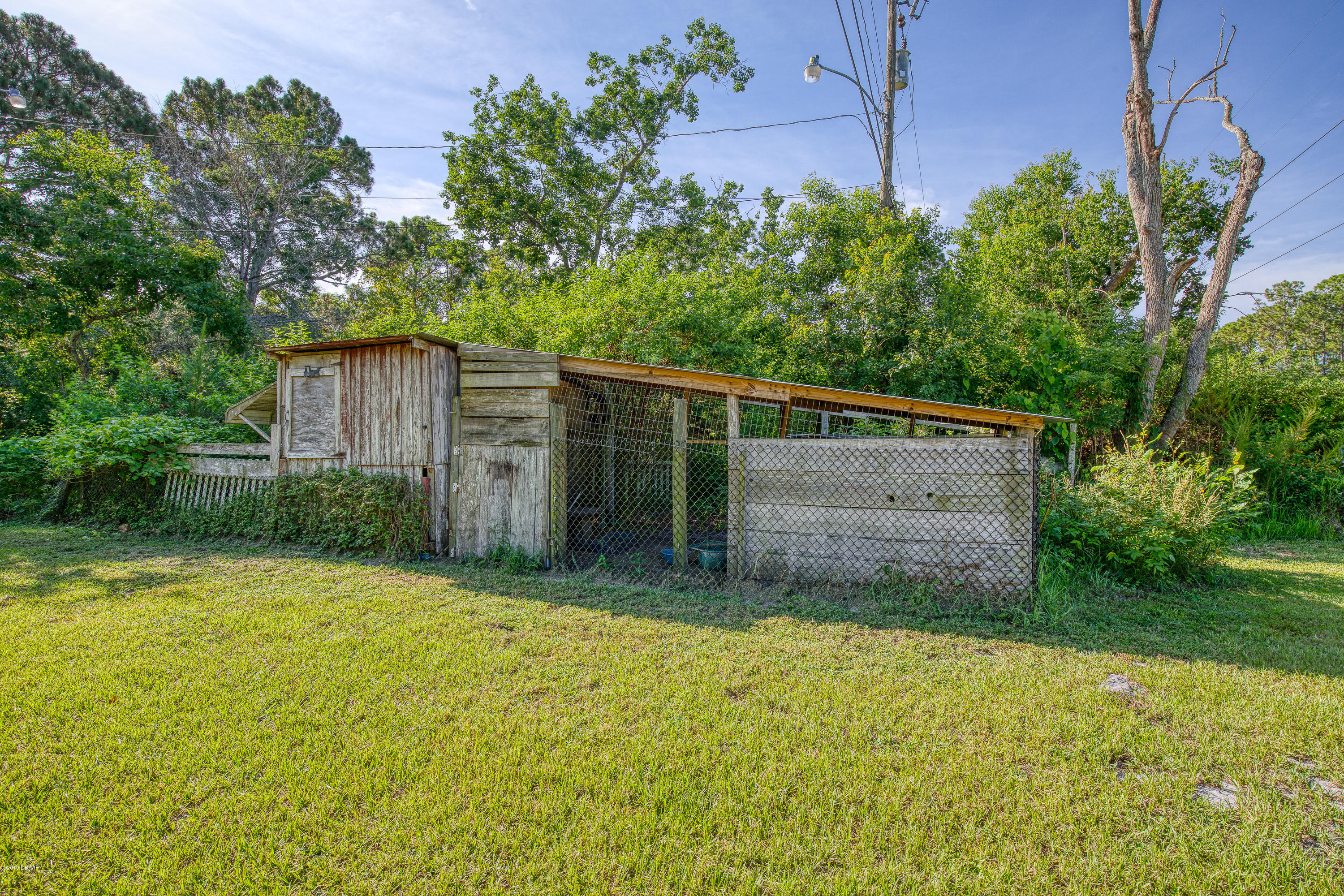 1701 Popwell Holly Hill - 17