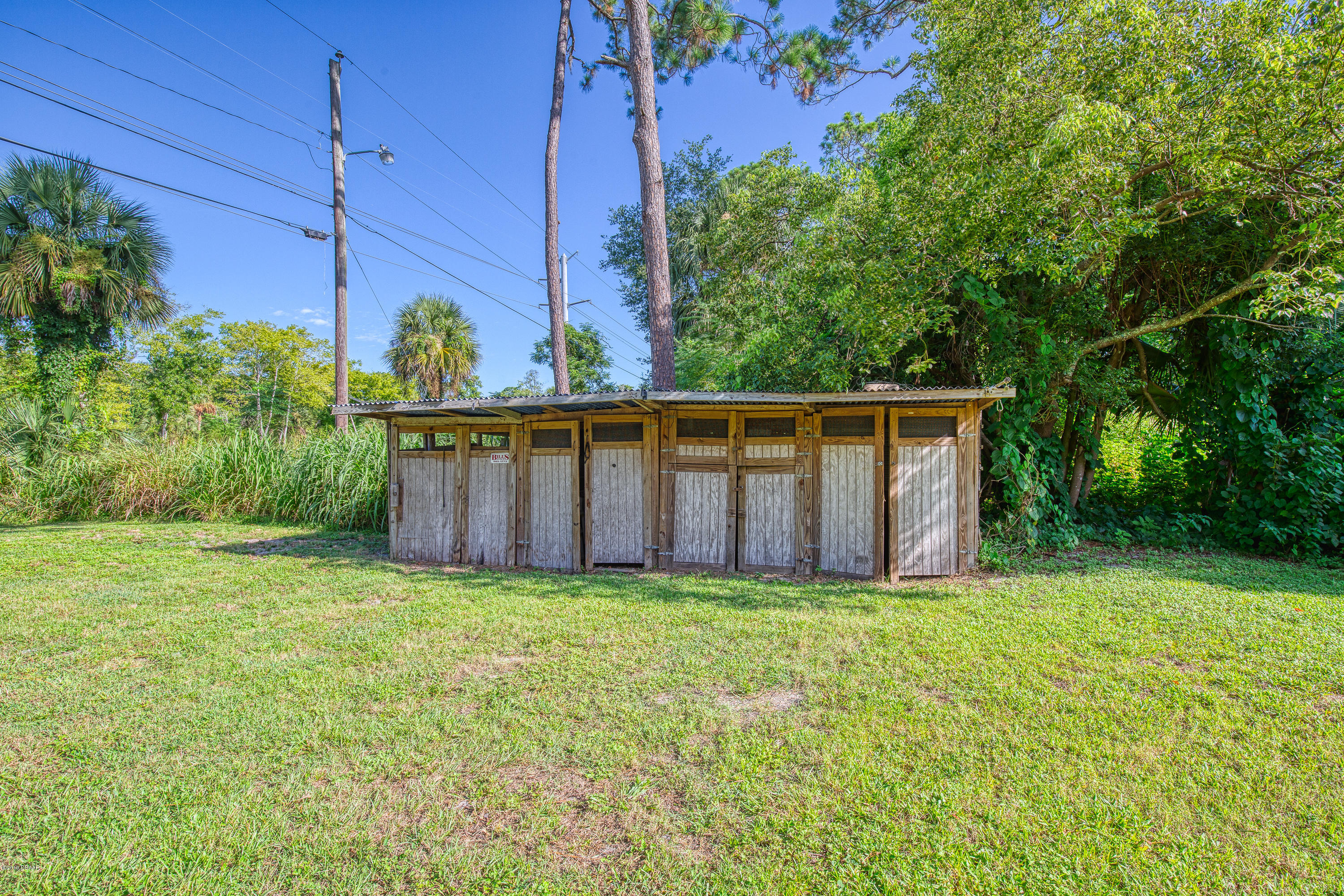 1701 Popwell Holly Hill - 19