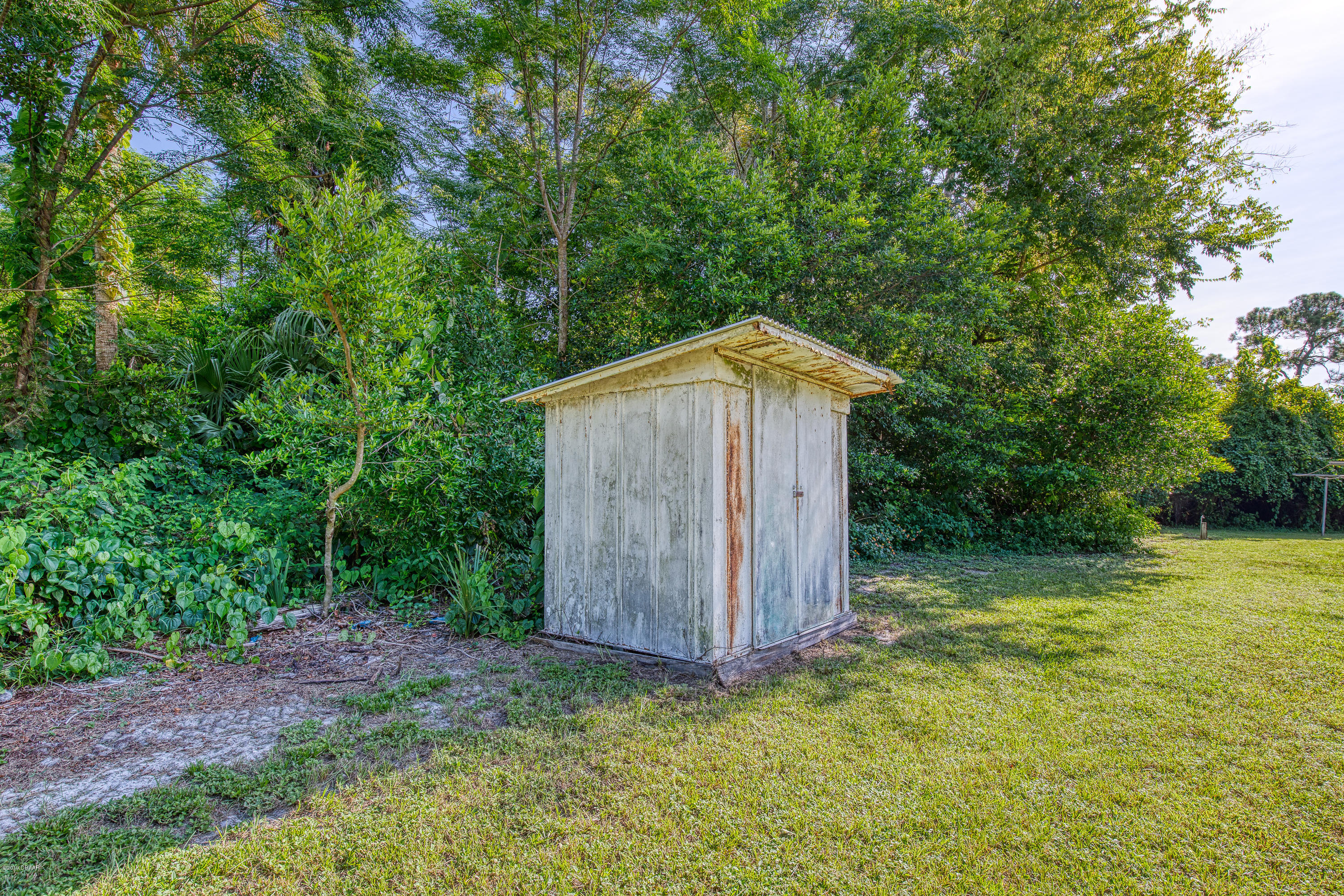 1701 Popwell Holly Hill - 20