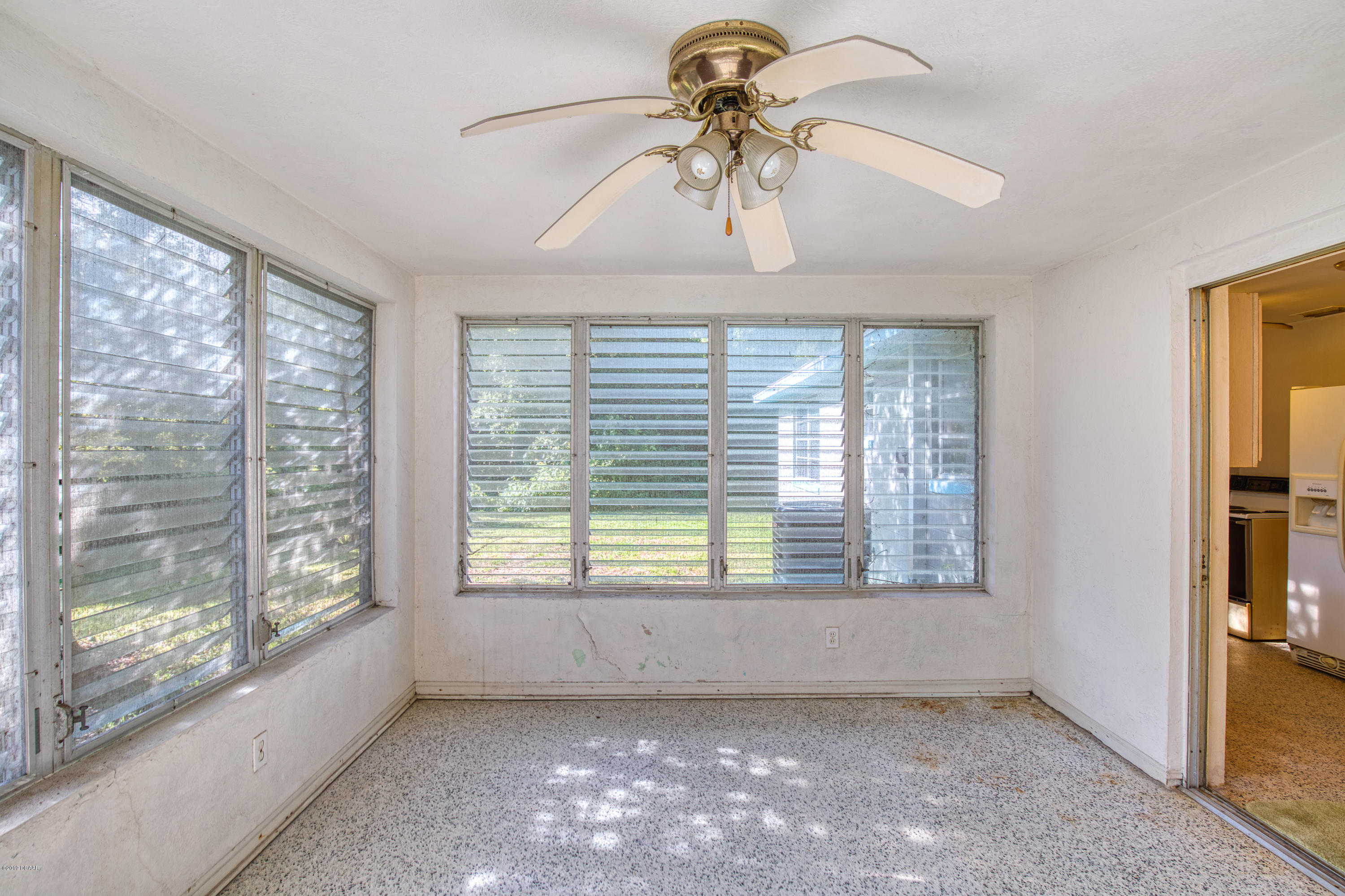 1701 Popwell Holly Hill - 10