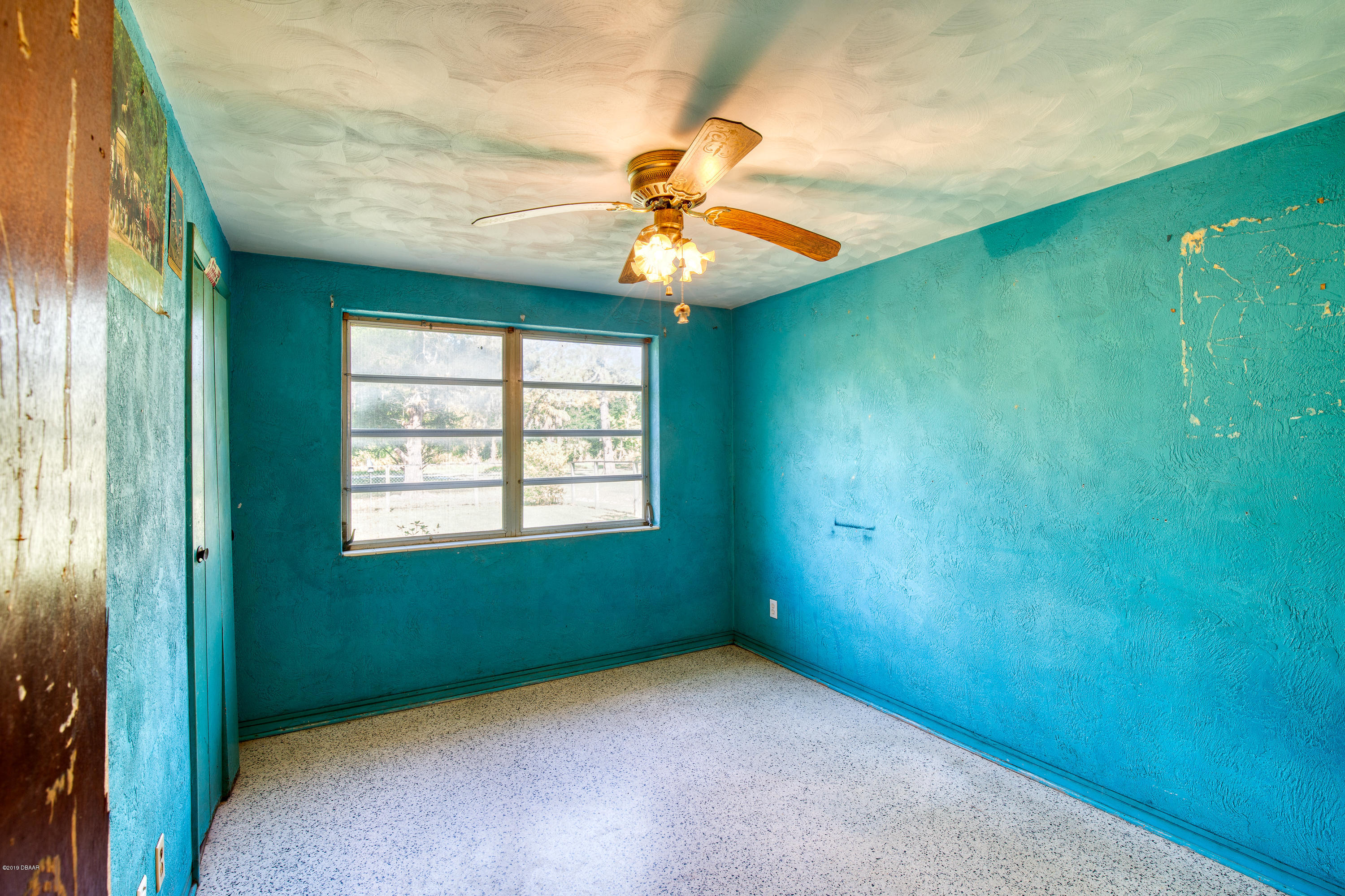 1701 Popwell Holly Hill - 15