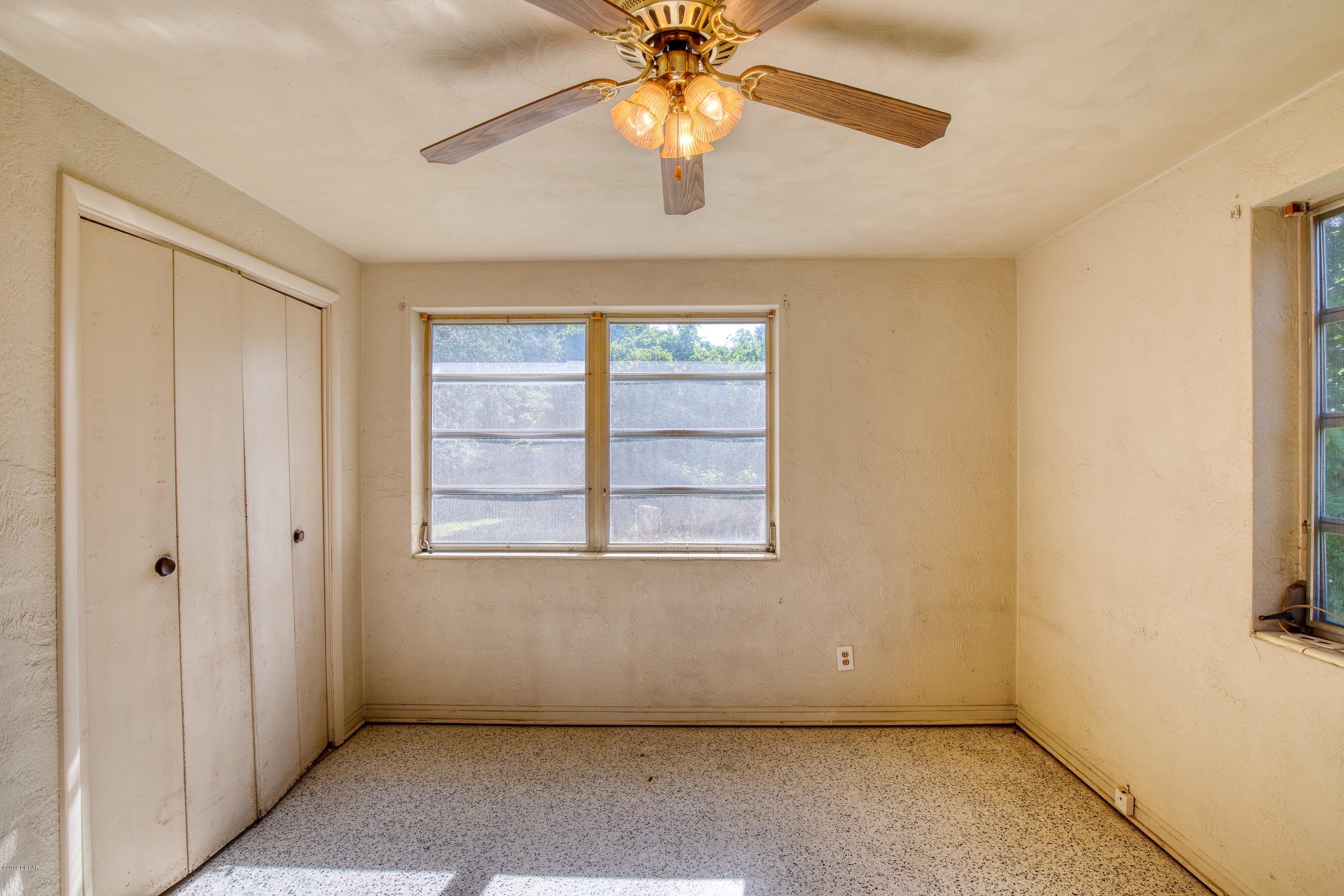 1701 Popwell Holly Hill - 14