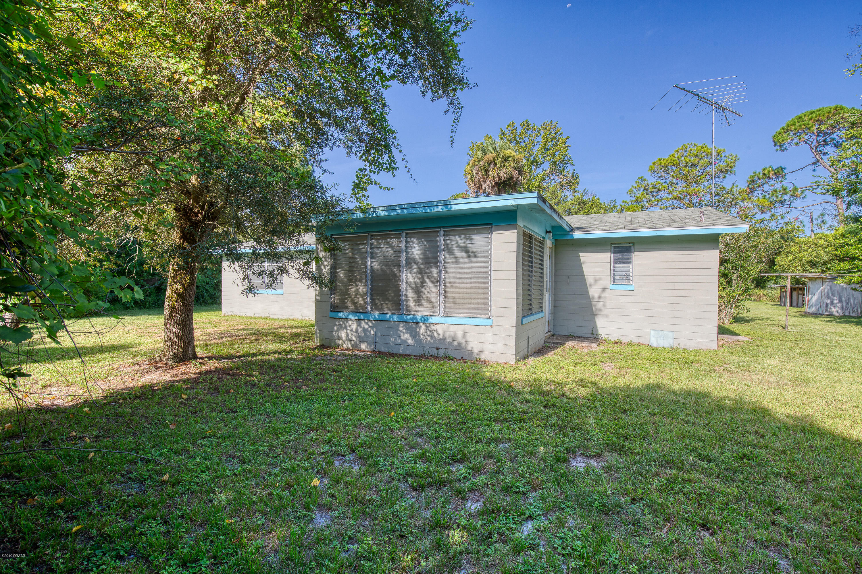 1701 Popwell Holly Hill - 5