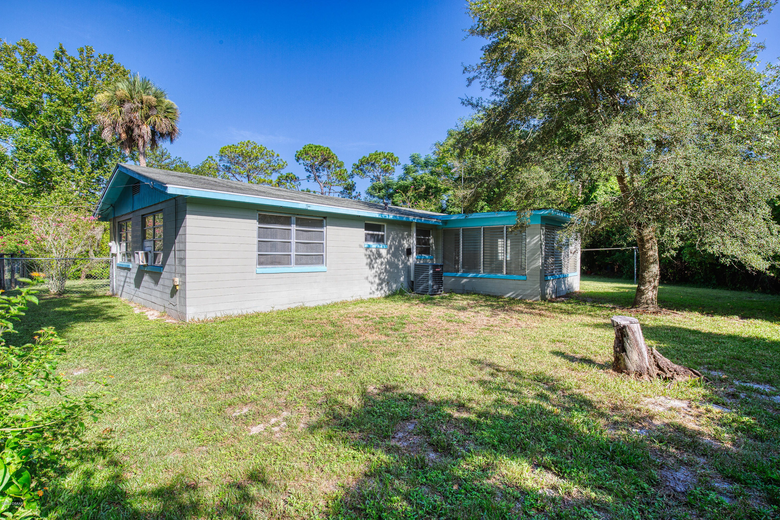 1701 Popwell Holly Hill - 22