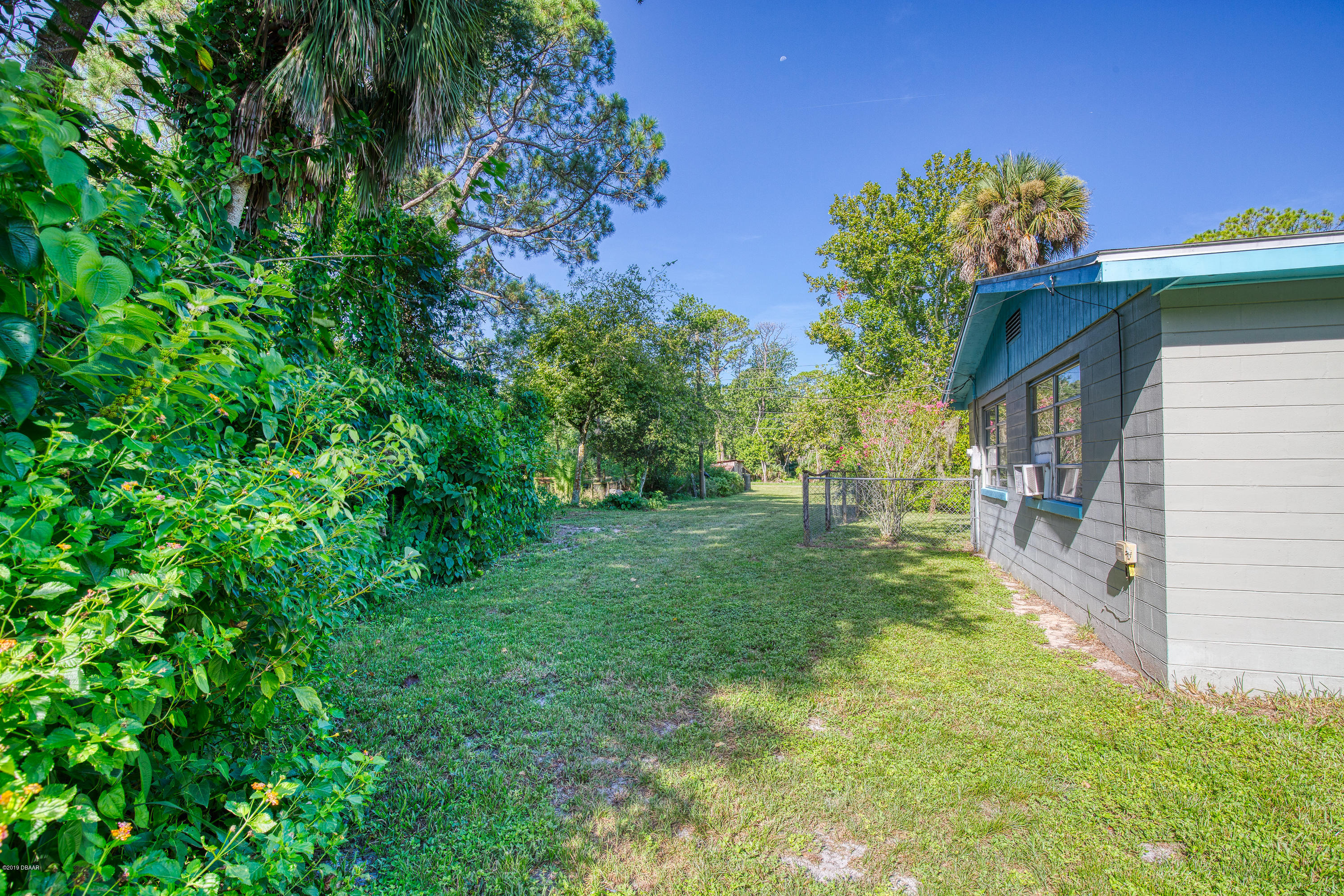 1701 Popwell Holly Hill - 21