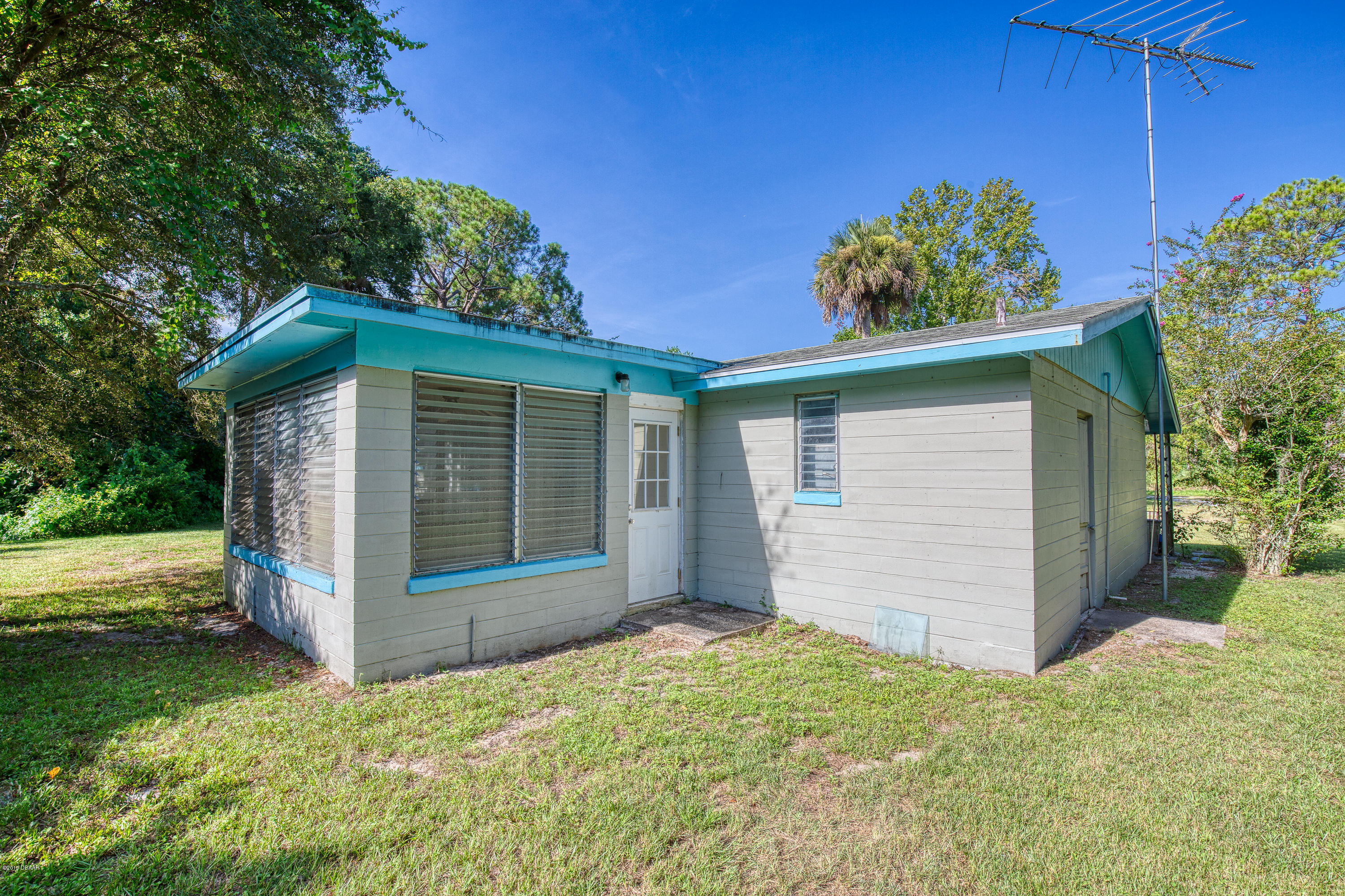 1701 Popwell Holly Hill - 4