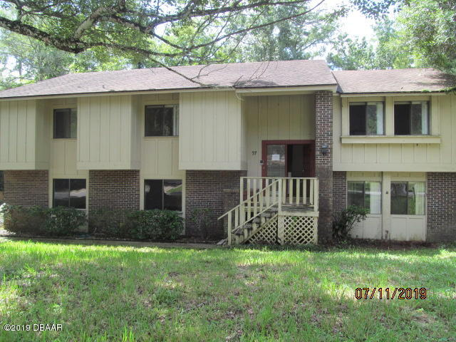 Photo of 97 Hollow Branch Crossing, Ormond Beach, FL 32174