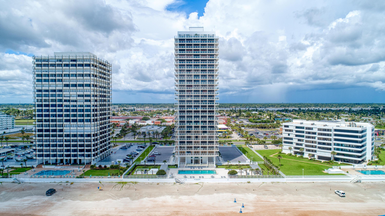 3000 Atlantic Daytona Beach - 62