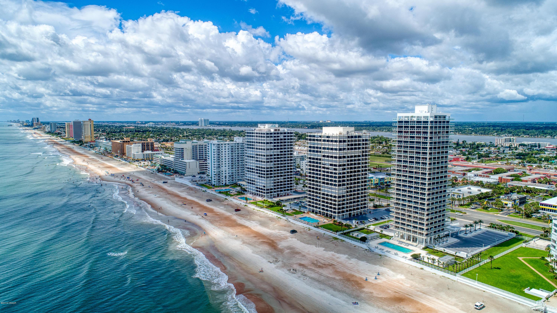 3000 Atlantic Daytona Beach - 6