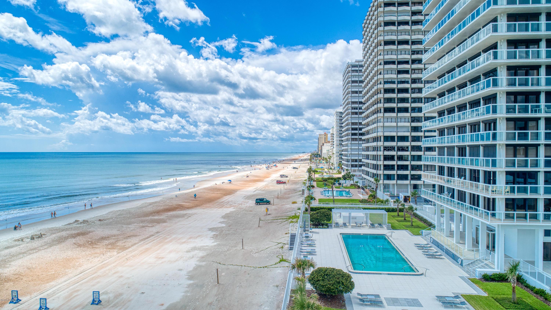 3000 Atlantic Daytona Beach - 55