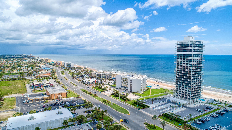 3000 Atlantic Daytona Beach - 61