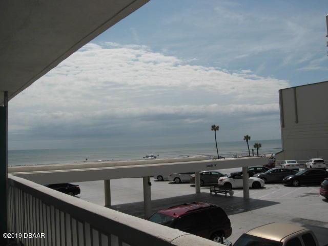 2800 Atlantic Daytona Beach - 4