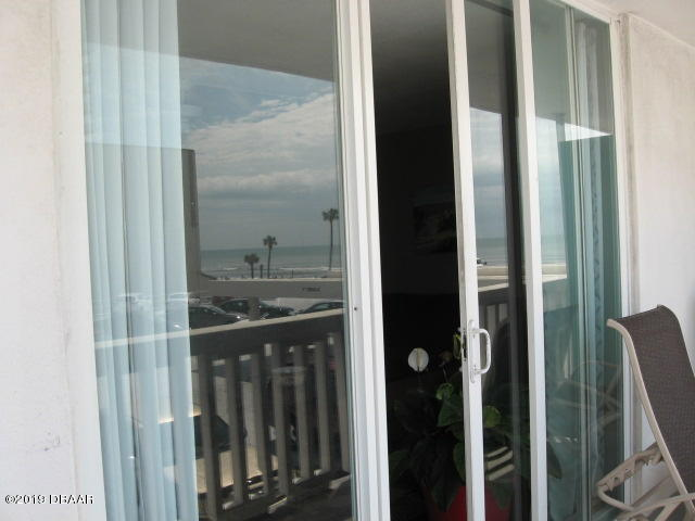 2800 Atlantic Daytona Beach - 6