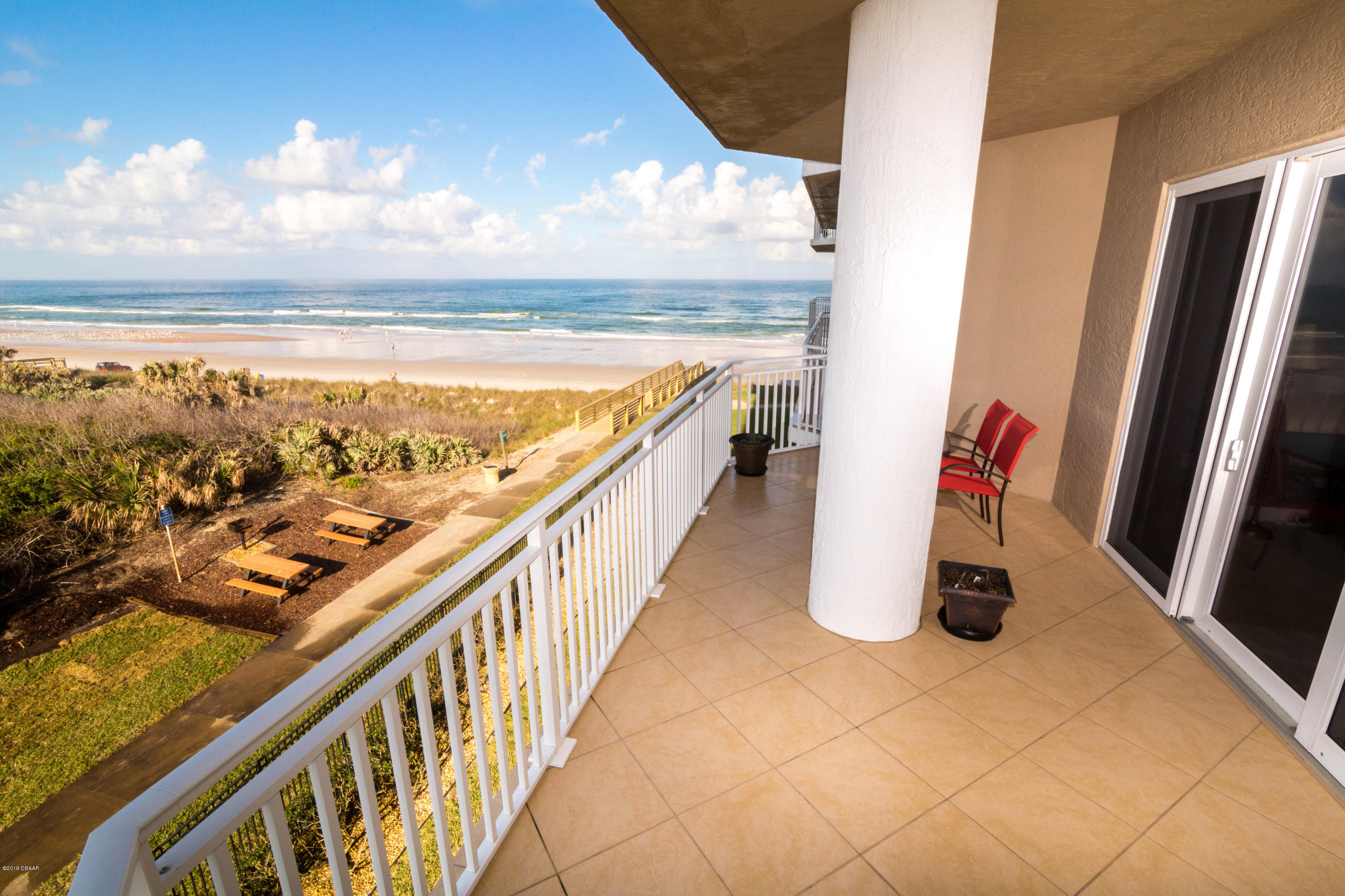 2855 Atlantic Daytona Beach - 8
