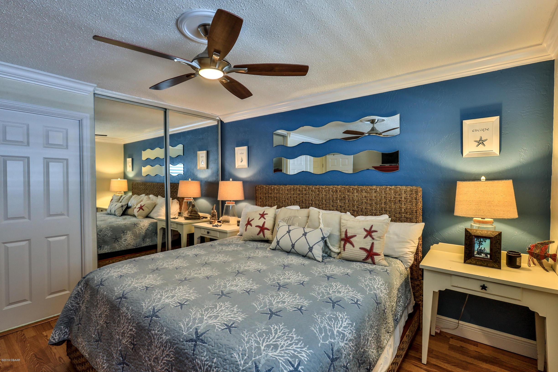 3615 Atlantic Daytona Beach - 15
