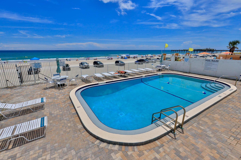 3615 Atlantic Daytona Beach - 23