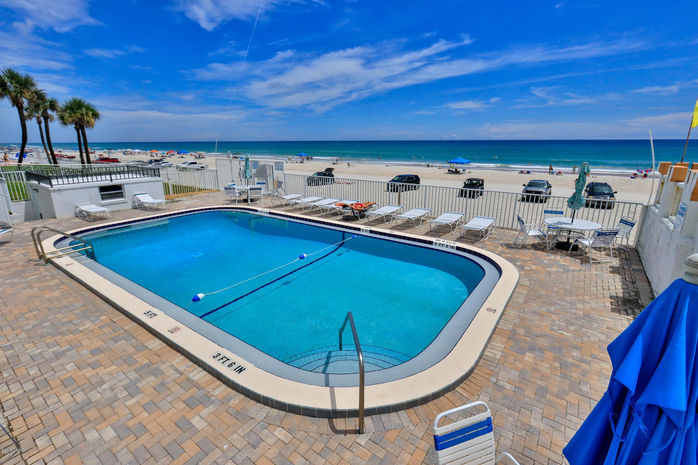 3615 Atlantic Daytona Beach - 25
