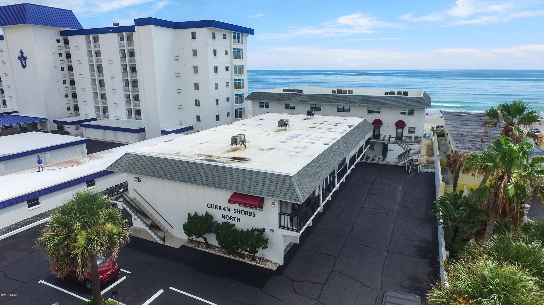3615 Atlantic Daytona Beach - 1