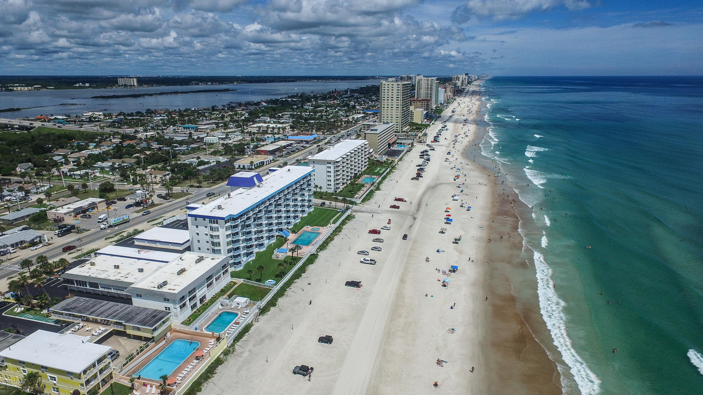 3615 Atlantic Daytona Beach - 27