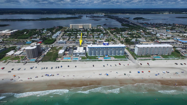 3615 Atlantic Daytona Beach - 26