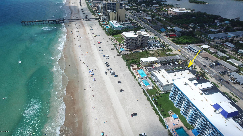 3615 Atlantic Daytona Beach - 28