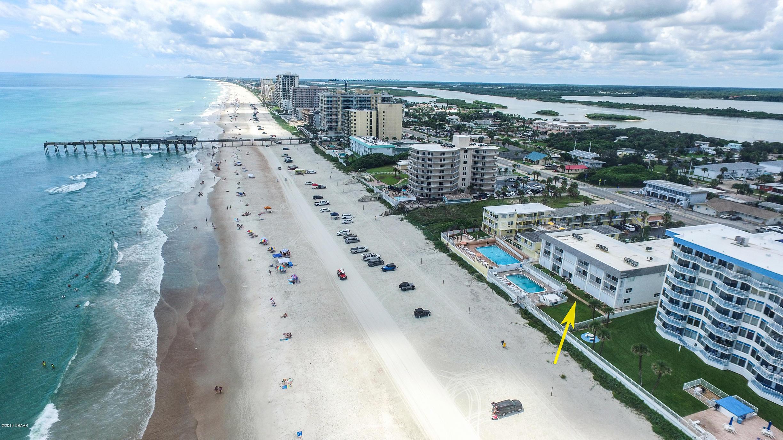 3615 Atlantic Daytona Beach - 2