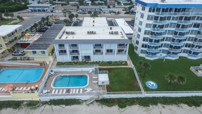 3615 Atlantic Daytona Beach - 22