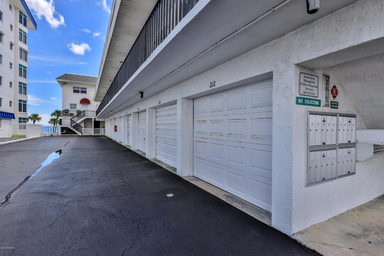 3615 Atlantic Daytona Beach - 5