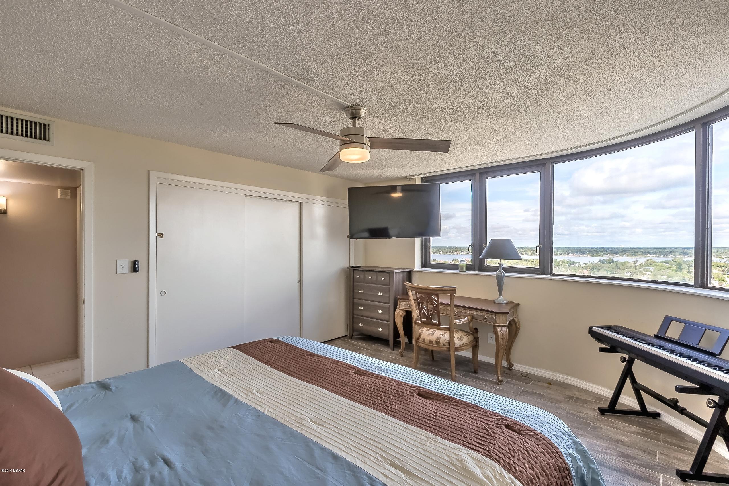 1420 Atlantic Daytona Beach - 23
