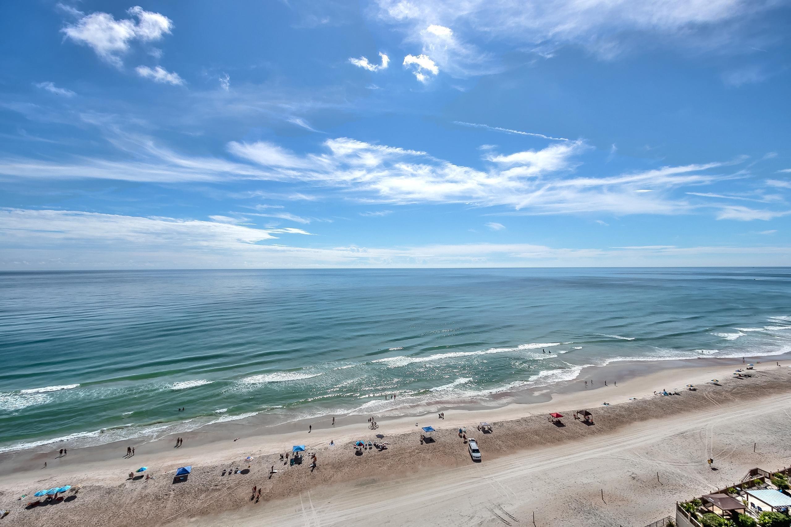 1420 Atlantic Daytona Beach - 25