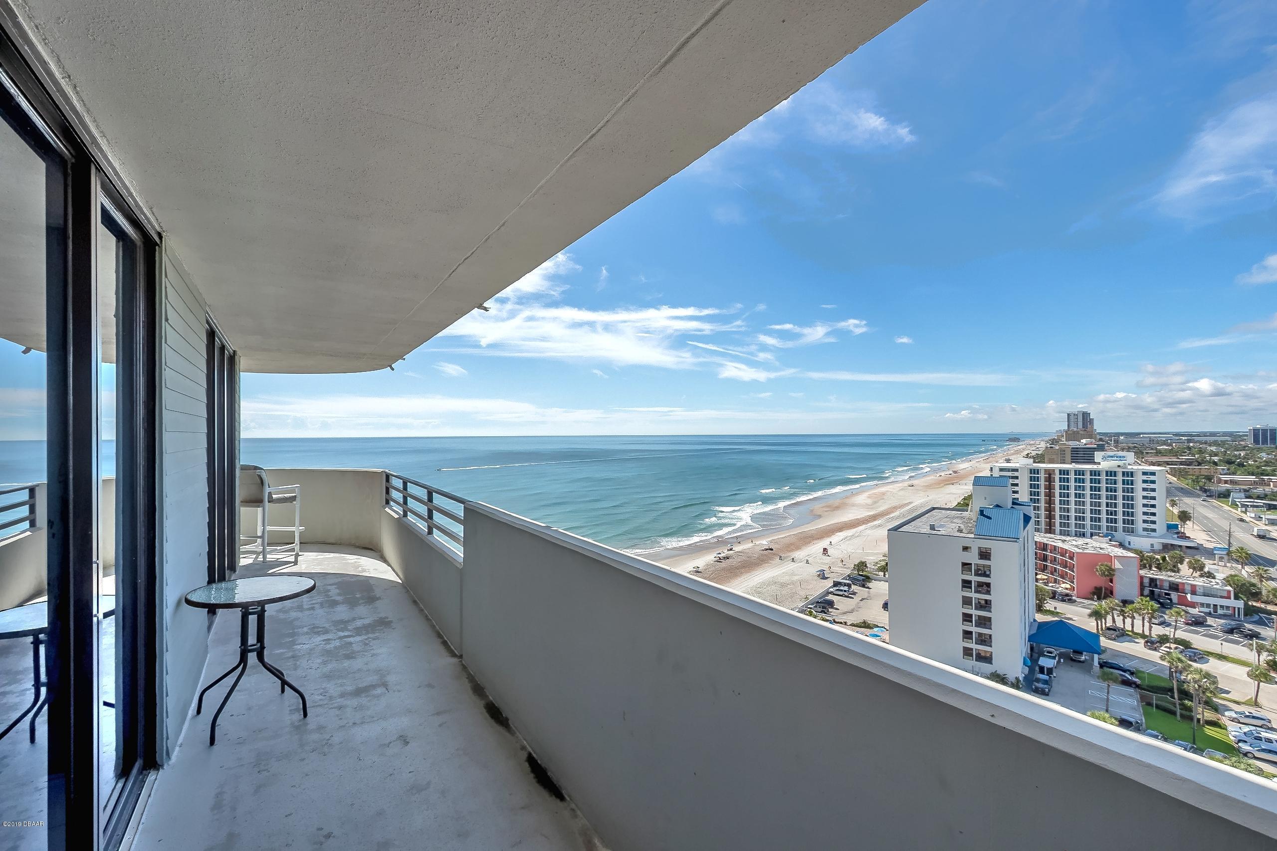 1420 Atlantic Daytona Beach - 28