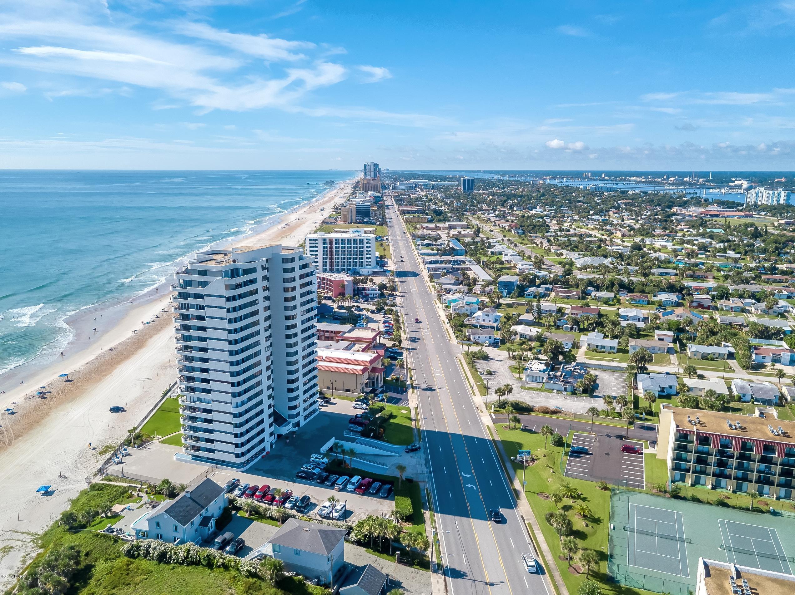 1420 Atlantic Daytona Beach - 37
