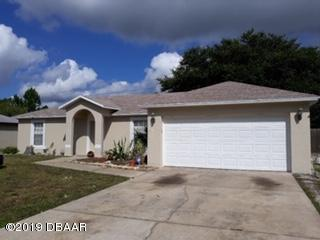 14 Cardinal Estates Daytona Beach - 1
