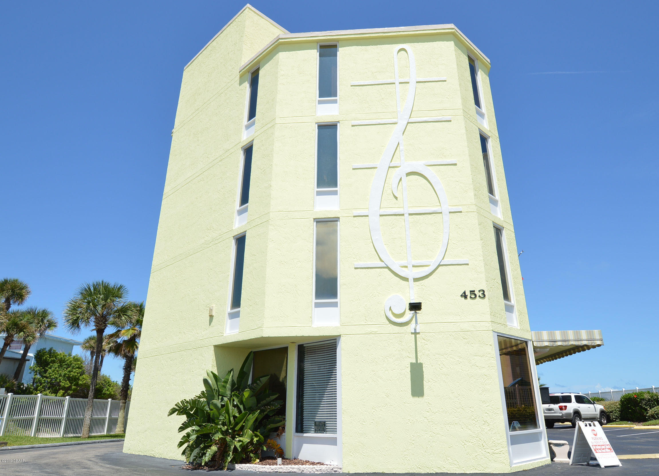Photo of 453 S Atlantic Avenue #408, Ormond Beach, FL 32176