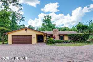 2380F F Morgan Cove