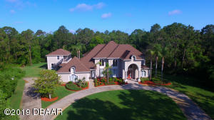 2070 Country Farms Road