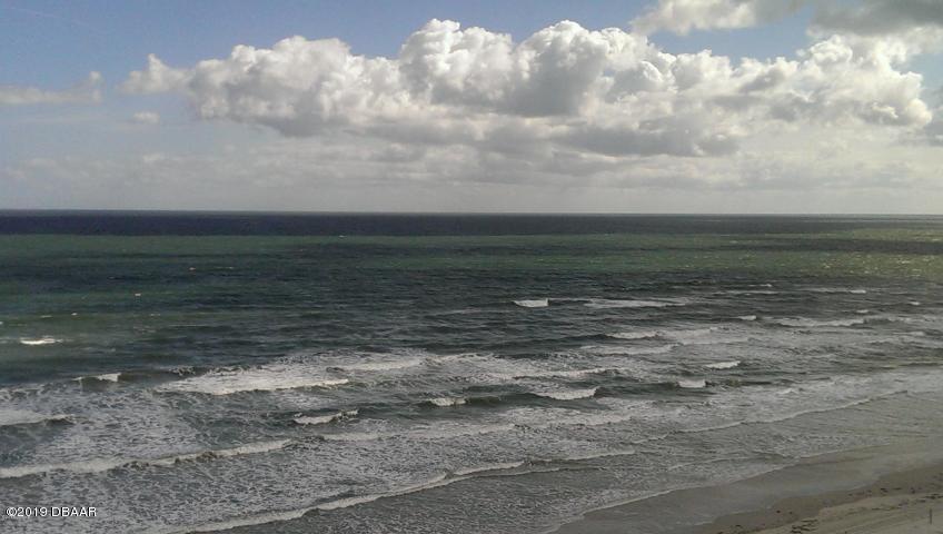 123 Sea Spray Daytona Beach - 32