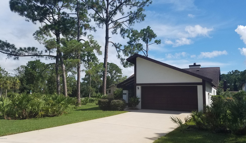 Photo of 100 Pinehurst Circle, Daytona Beach, FL 32114