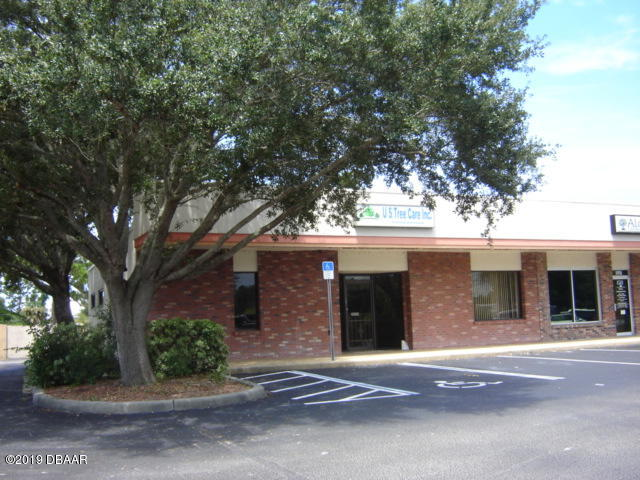 Photo of 5245 S Nova Road, Port Orange, FL 32127