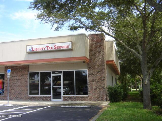 Photo of 5295 S Nova Road, Port Orange, FL 32127