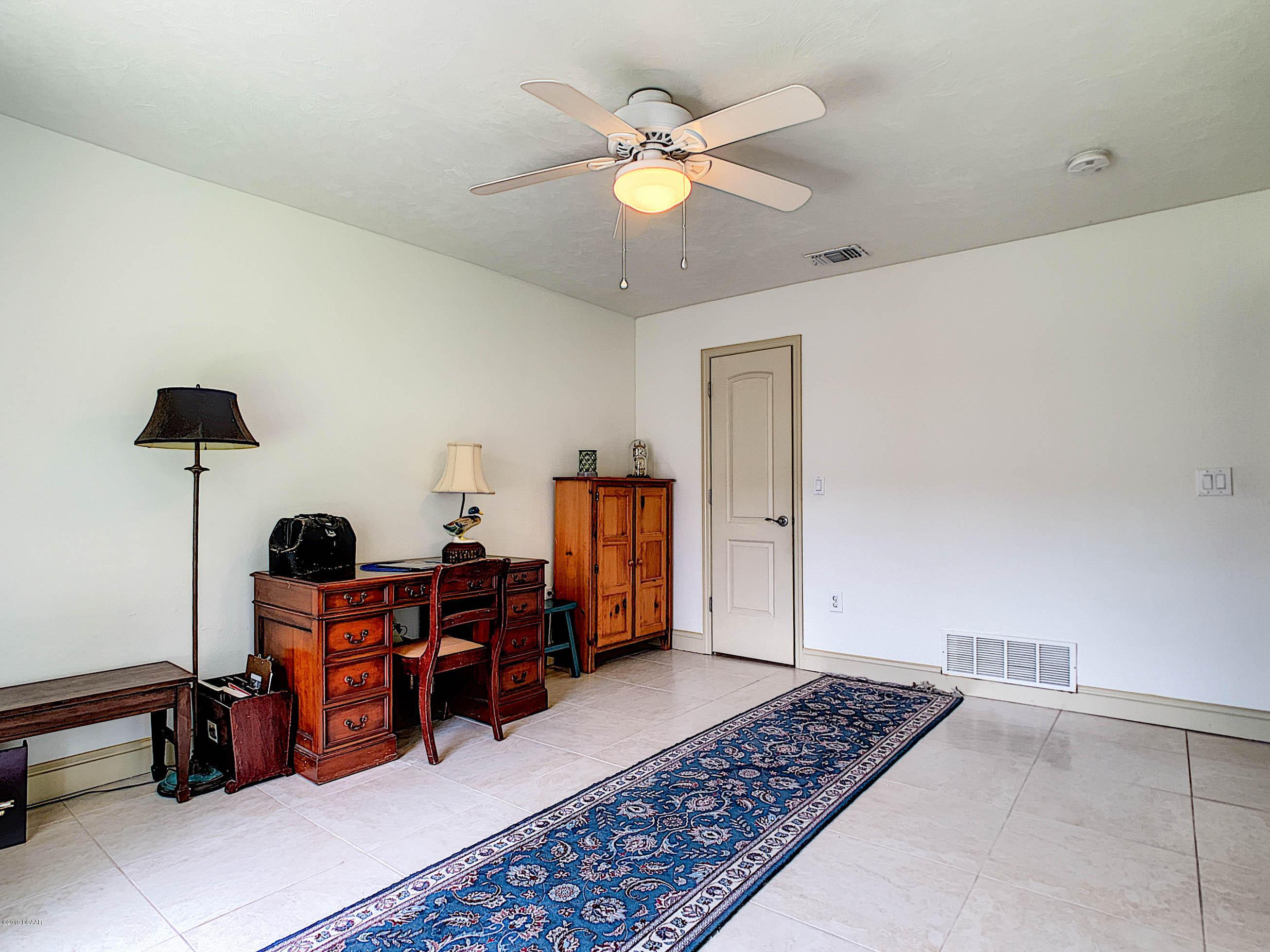 580 Rio Vista Daytona Beach - 36