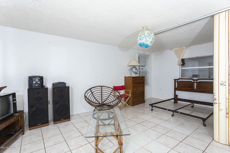 348 Morningside Daytona Beach - 10