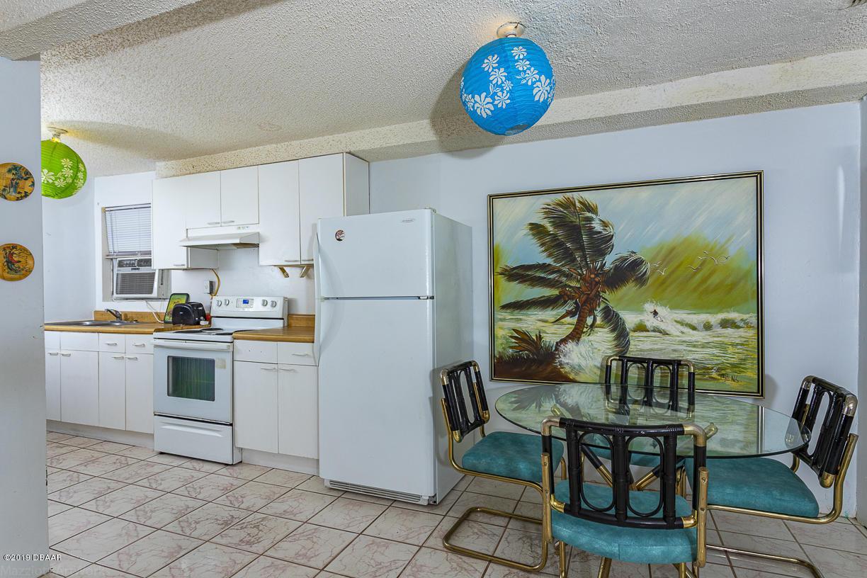 348 Morningside Daytona Beach - 8