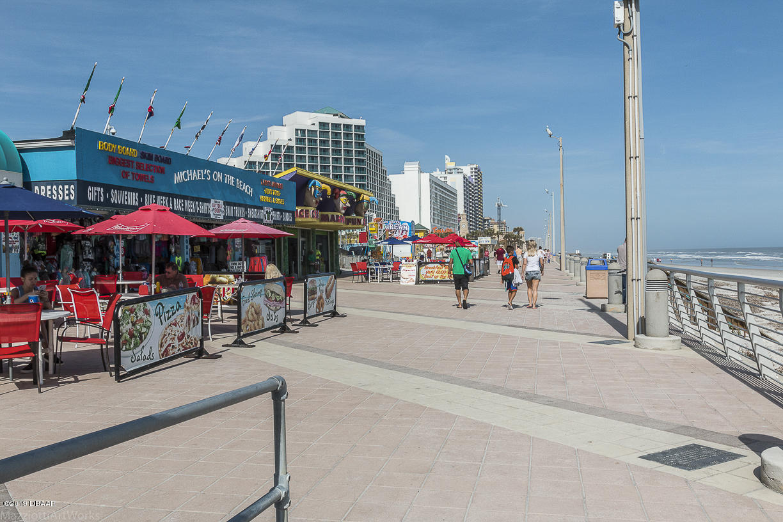 348 Morningside Daytona Beach - 14