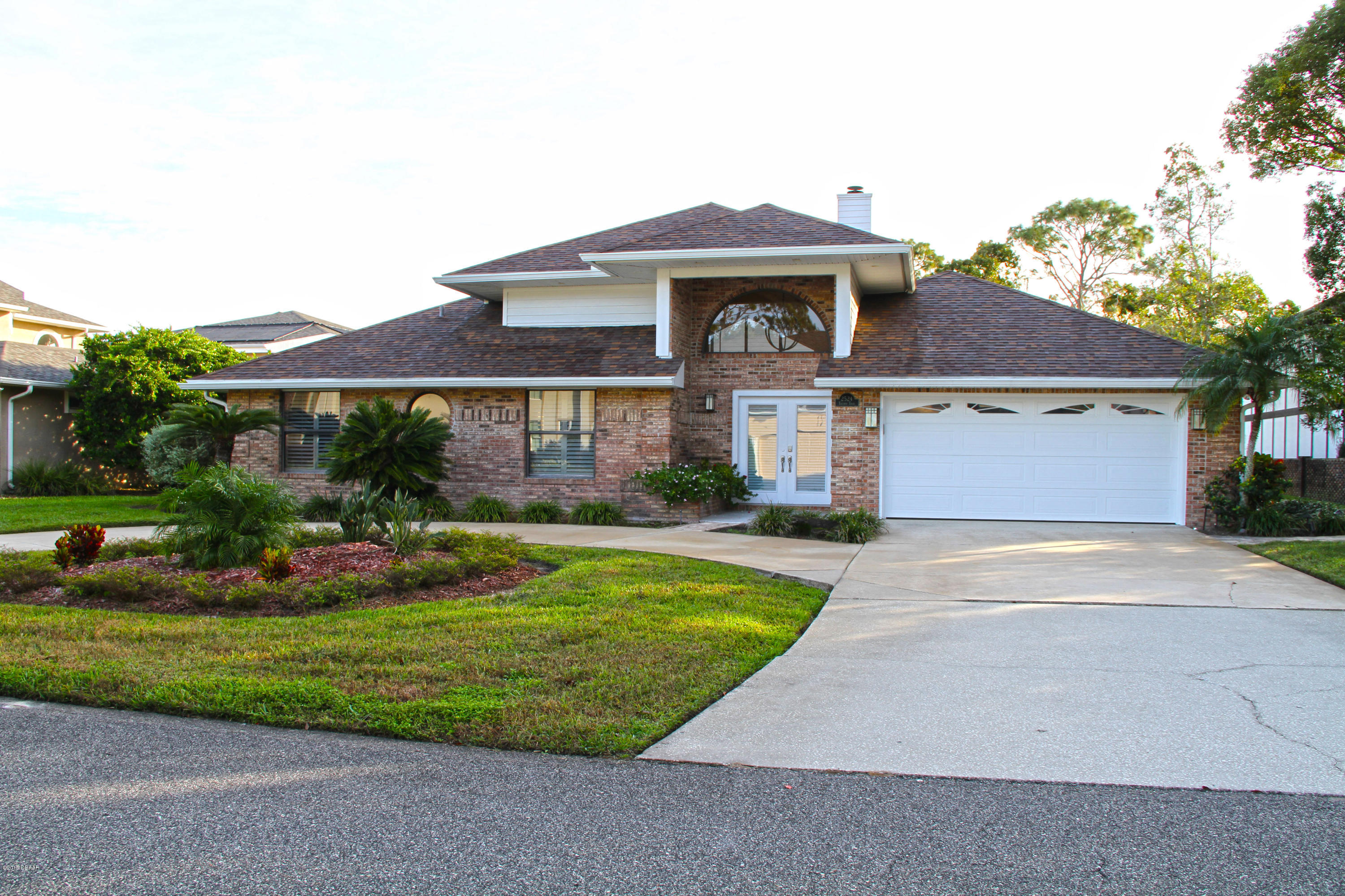 Photo of 2524 Tail Spin Trail, Port Orange, FL 32128