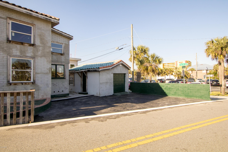 131 Grandview Daytona Beach - 9