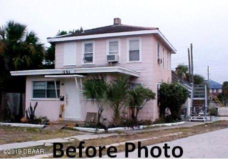 131 Grandview Daytona Beach - 67