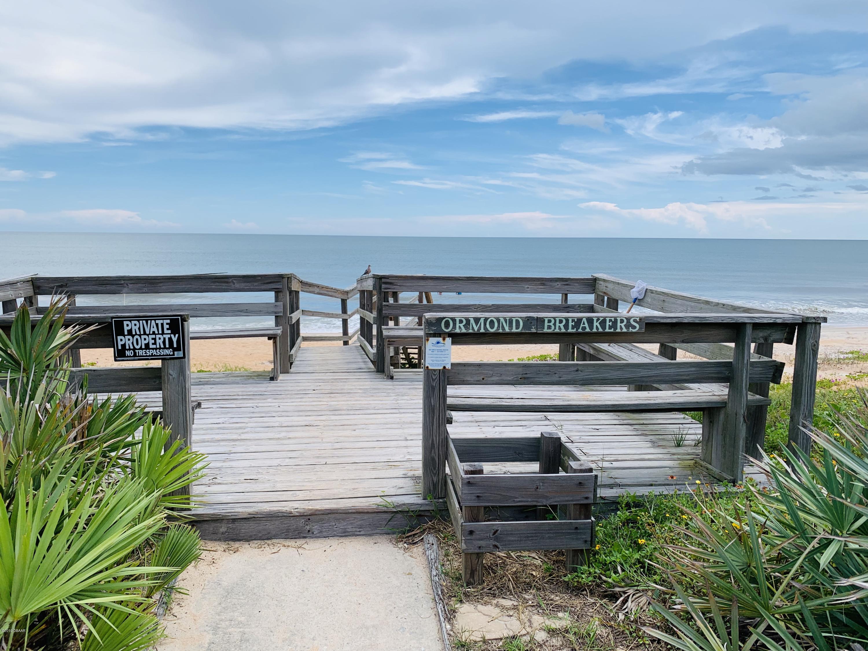 2100 Ocean Shore Ormond Beach - 14