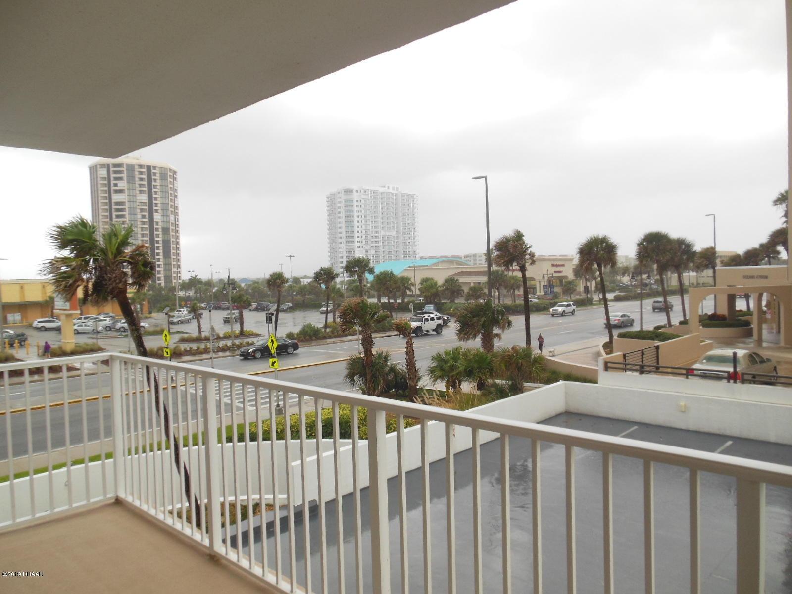 3043 Atlantic Daytona Beach - 21