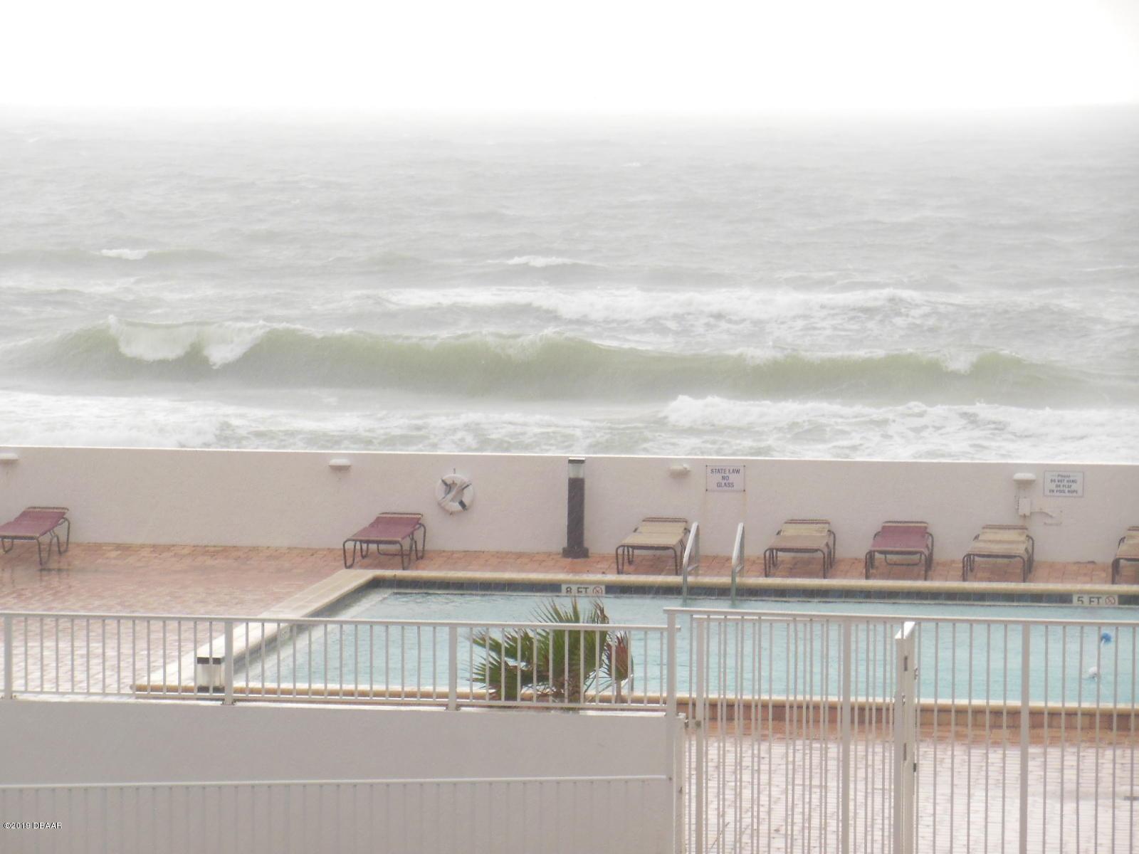 3043 Atlantic Daytona Beach - 23